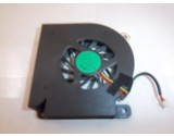 Acer Aspire 5630 CPU Cooling Fan DC280002W00 AB7505HX-HB3