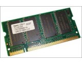 HYMD216M646A6-H AA-A - Hynix 128MB 266MHZ Ddr SDRAM Memory Module