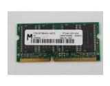 Micron MT8LSDT864HG-10EC5 SD RAM 100MHz 64MB PC100