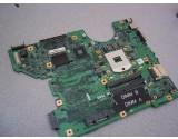 DELL LATITUDE E5510 INTEL MOTHERBOARD SYSTEMBOARD 1X4WG
