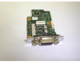 SONY PCG-V505EX VGA OUT VIDEO BOARD CNX-226 1-860-677-1