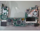 laptop motherboard for HP mini 110 630966-001