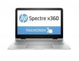 "HP Spectre x360 15.6"" 2.5GHz i7-6500U 12GB Ram 256GB 4k Touchscreen 2-in-1 3840x2160 Windows 10 Pro"
