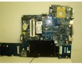 COMPAQ PRESARIO V5000 MOTHERBOARD SYSTEMBOARD 430199-001