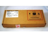 43R9257 Lenovo Li-ion Tablet PC Battery 4600mAh  14.4 DC