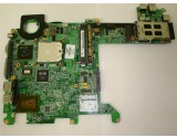 HP PAVILION TX1000 AMD MOTHERBOARD SYSTEMBOARD 441097-001
