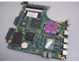 HP COMPAQ 6520S INTEL128Mb VIDEO MEMORY MOTHERBOARD SYSTEMBOARD 481543-001
