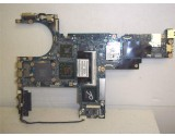 HP COMPAQ 6910p MOTHERBOARD SYSTEMBOARD 482583-001