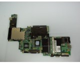 HP ELITEBOOK 2730P INTEL SL9400 1.84GHz CPU MOTHERBOARD SYSTEMBOARD 501483-001
