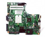 HP COMPAQ 625 AMD MOTHERBOARD SYSTEMBOARD 611803-001