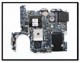 HP 411887-001 System board