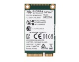 HP Sierra Wireless 3G Card MC8355 Gobi3000 HS2430 HSPA 634400-001