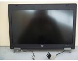 HP ProBook 6360b LCD SCREEN COMPLETE