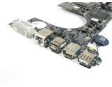 "Apple Macbook Pro 15.4"" 2.2GHz Core 2 Duo logic Board 661-4340"
