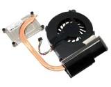 685086-001 Fan/Heatsink Assembly for HP 450 455 2000 G6-1A G6-1B