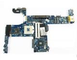 HP 450 Laptop Motherboard 685761-001