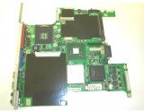 LG LM50 MOTHERBOARD SYSTEMBOARD 6871BF200A1