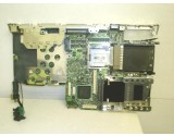 Dell Latitude C840 8200 MOTHERBOARD 6G040 TESTED