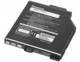 Panasonic DVD Multi Drive Pack CF-VDM312U