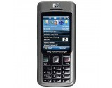 HP iPaq 510A Voice Messenger