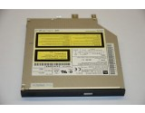 Dell Inspiron 2650 DVD-ROM DRIVE SD-C2502