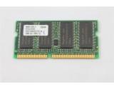 HYNIX 128MB SDRAM 133MHz LAPTOP RAM MEMORY PC133U-333-542 HYM71V16M635HCLT6-H AA