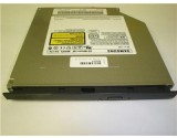 SYSTEMAX CY25 SAMSUNG CD-ROM DRIVE SN-124