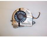 HP COMPAQ 6910P CPU COOLING FAN 446416-001