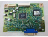 Samsung Video Board Card KBN94-00775P HA15AS Normal Ver:1.1E MagicColor