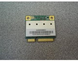 ASUS EEE PC 1005HAB WIRELESS CARD AR5B95 04G033098001