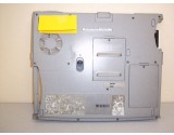 DELL INSPIRON 1150 BASE BOTTOM CASE J3285 W COVERS