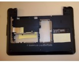 HP MINI 311 BOTTOM BASE CHASSIS ENCLOSURE 582541-001