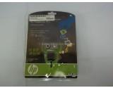 NEW HP 1.3MP ULTRA NOTEBOOK WEBCAM TILT CAMERA RD345AA