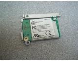 Fujitsu LifeBook P7010D MODEM CP147683