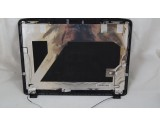 Acer Aspire 5730z 5330 Series LCD Back Cover Lid w/ Antennas 41.4J501.011