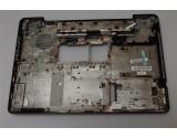 GENUINE OEM Toshiba Satellite L455 L455D OEM BOTTOM BASE Cover Door K000084440