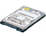 HP TOSHIBA GENUINE LAPTOP HARD DRIVE HDD SATA 250GB 7200RPM 635225-001