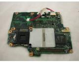 TOSHIBA TECRA 9100 CPU RAM MOTHERBOARD A5A000155 FZNSY2