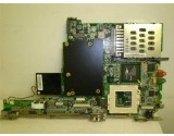 SONY VAIO PCG-F630 MOTHERBOARD SYSTEMBOARD MBX-39 A8048529A