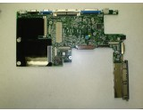 MICRON TRANSPORT ZX MOTHERBOARD SYSTEMBOARD BA41-00097A