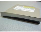 SONY VAIO VGN-AR VGN-AR630E BLU RAY DVD-RW OPTICAL DRIVE UJ-210