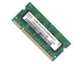 Hynix HYMd216M646C6-H AA 128MB DDR 266Mhz CL2.5 PC2100S