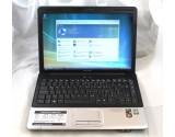 HP COMPAQ PRESARIO CQ40 324LA AMD SL-42 2.1GHz CPU 2GB RAM 160GB HDD NL285LA