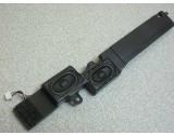 HP EliteBook 2540p Speakers 598799-001