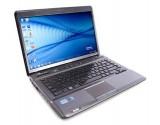 "Toshiba P745-S4217 Laptop i5-2410M Blu-Ray 6GB Ram 640GB HDD 14"" Display"