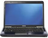 "Toshiba Satellite Laptop Intel i3 2310m 2.1GHz 14"" 4GB Ram 320GB L745-S4210"