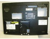 COMPAQ PRESARIO X1000 BASE BOTTOM CASE 336960-001