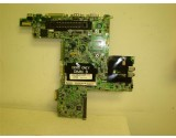 DELL LATITUDE D610 MOTHERBOARD SYSTEMBOARD D4572