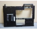DELL XPS M1530 BASE BOTTOM CASE XR533