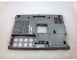 OEM ORIGINAL DELL LATITUDE D820 BOTTOM BASE COVER ASSEMBLY JF106